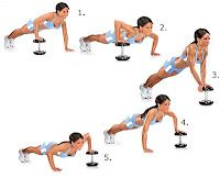 will do this again soon too fit, circuit training, spartan training workout, spartan workout, workout style, exercis, bestdiet loseweight, health, burnfat bestdiet