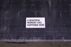beautiful moment • eibatova karina