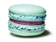French Macaroon Flavors : Food Network