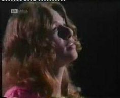 Carole King & James Tyalor - So Far Away-1971