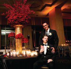 dewey season, season bridal, season hotel