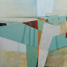 artists, andrew bird, abstract art, birds