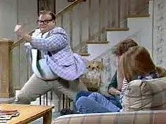you'll be living in a van down by the river