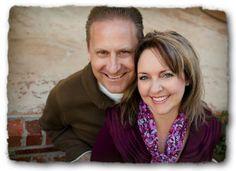 2013 Homemaker of the Year, Mrs. Jackie Green wife of Hobby Lobby President Steve Green.
