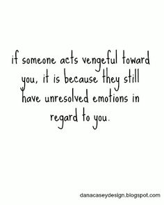 inspiring quotes, favourit quot, bad bosses quotes, toxic people quotes, vengful quotes, veng peopl, quotes about toxic people, bad attitude quotes, bad boss quotes