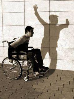 hand, disabl issu, december, life, diversidad funcion, discapacidad accesibilidad, instagram photo, disabl discapacidad, favorit photo