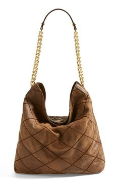 Tory Burch MUST have!