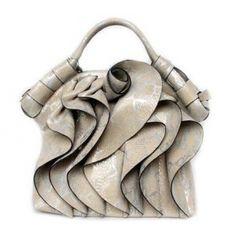 Valentino Rose Vertigo Satchel 28090 Beige Borse Moda [Valentino 024308906] - €165.44 : borse,gucci borse,louis vuitton borse,chanel borse,fendi borse,ysl borse,bally borse,tods borse,dior borse,D borse