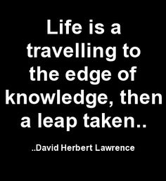 the life and works of david herbert lawrence David herbert richards lawrence (11 september 1885 - 2 march 1930) was an english author, poet, playwright, essayist and literary critichis collected works represent an extended reflection upon the dehumanising effects of modernity and industrialisation.