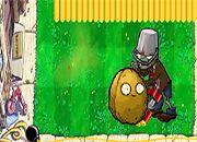 Plants Vs Zombies Quick Bomber | Juegos Plants vs Zombies - jugar gratis