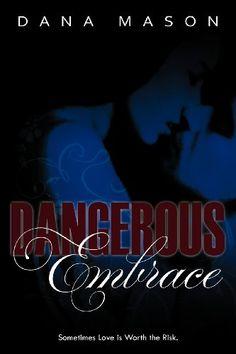 Dangerous Embrace null,http://www.amazon.com/dp/1938404238/ref=cm_sw_r_pi_dp_TQm0rb1PMBSCRGBR
