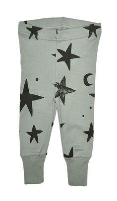 legging #stars