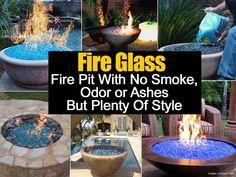 fire-glass-fire-pit