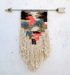 Bettyjoy dyp zapatito, craftquilt idea