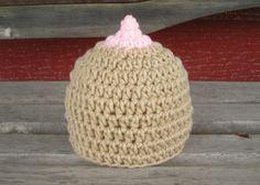 breast cancer, support walk, shops, crochet hats, cancer awareness, cancer support, breastfeed mom, cancer month, crochet breast