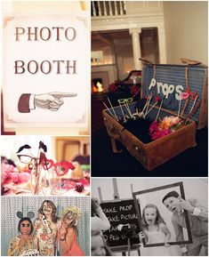 photo booth props, wedding receptions, fun wedding reception ideas, recept inspir, photo ideas booth prop, reception photo booth, photo booth wedding ideas, props for photo booth wedding, fun reception ideas