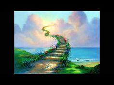 Led Zeppelin - Stairway To Heaven - http://afarcryfromsunset.com/led-zeppelin-stairway-to-heaven-3/