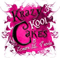 Krazy Kool Cakes