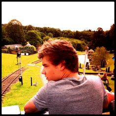 good morning liam payne, one direction, 1D
