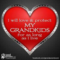 grandmoth quot