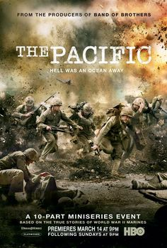 The Pacific (tv)