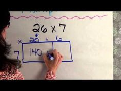 ... Multiplication Worksheets | Free Printable Math Worksheets - Mibb