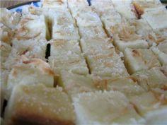 Bibingka Sweet Rice Flour) Recipe - Food.com