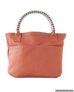 handbag, craft