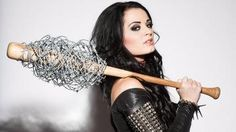 Extreme Rules Divas 2014: photos