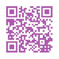 Using QR Codes to Market Your Business Is Now Easier