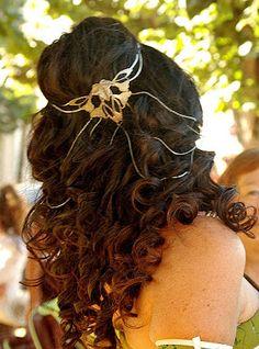 elvish wedding