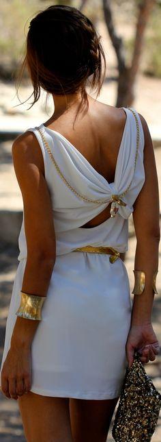 Bracelets! #Tandem