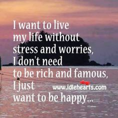 work stress quotes on pinterest stress free quotes