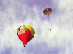 *B6D173MakarovNorthChannel17 by Dahlia Jayaram's The Great Balloon Adventure, via Flickr