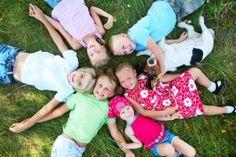 Summer Entertainment | Stretcher.com - 3 cheapo ways to entertain kids