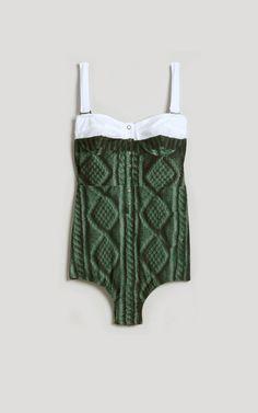 Rachel Comey Midge Suit