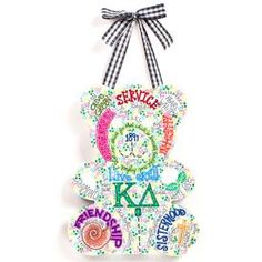 so perfect for my little!