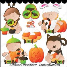 Halloween Babies Clip Art: http://digiscrapkits.com/digiscraps/index.php?main_page=product_info&cPath=434_903&products_id=8611