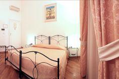 Double Room http://www.la-locandiera.com/camere.html locandiera bb, doubl room, la locandiera