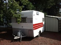For Sale Redmond OR $2800
