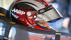 ARTICLE (March 12, 2012): Chase joins AARP and Jeff Gordon in NASCAR sponsorship to fight older adult hunger. Read more: http://www.hendrickmotorsports.com/news/article/2012/03/12/Chase-joins-AARP-and-Jeff-Gordon-in-NASCAR-sponsorship-to-fight-older-adult-hunger.