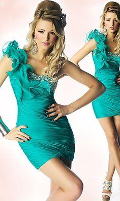 homecoming dresses homecoming dresses