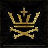 W.L.A.K. – W.L.A.K.   New Music on iTunes - MusicApproach.com