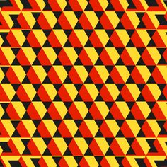 Changer  #trippy #gif #psychedelic