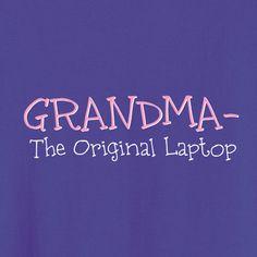 origin laptop