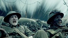 Running at around 20 minutes, the interactive episode of Our World War is set during the attack on High Wood – part of the Battle of the Somme in 1916. Against this backdrop, you will follow the journey of a young corporal struggling to keep the men in his section alive.