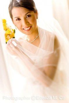 Alwyn and Quennie Wedding  Wedding Photography by EMC Creative Photography