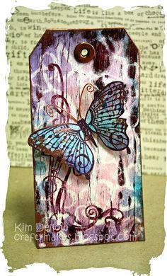 Lovely bg from www.kimdellow.co.uk, link for tutorial