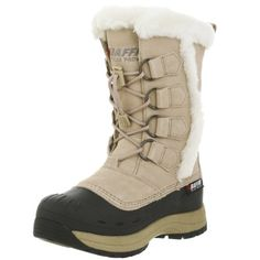 Great stylish boot for the winter just love it!