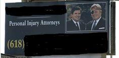 I'd hire a pirate attorney.